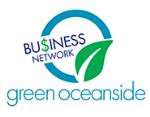 green Oceanside business